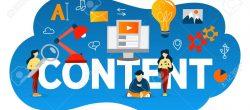۵۰ ایده تولید محتوا شبکه های اجتماعی