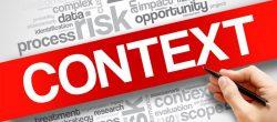 محتوای مناسب برای وب و لینک سازی