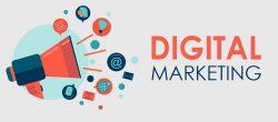 بازار بازاریابی دیجیتالی اینستاگرام و تلگرام