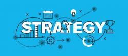 بازاریابی دیجیتالی با ۱۰ استراتژی مهم