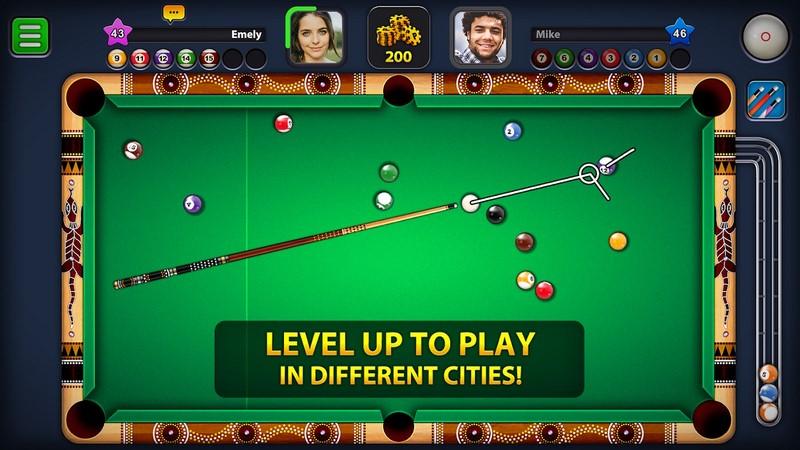 برترین بازی آنلاین اندروید مولتی پلیر