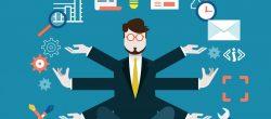 ۶ مهارت کاربردی که هر کارآفرین جوان نیاز دارد