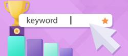 یافتن کلمات کلیدی مربوط به کسب کار
