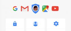 پاك كردن سابقه جستجو در گوگل