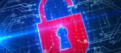 جلوگیری از هک شدن در اینترنت