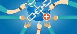 کسب بک لینک و پرهیز از مسائل مربوط لینک سازی