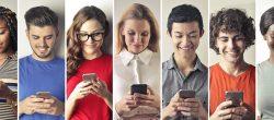 قدرت موبایل در تغییر بازی بازاریابی