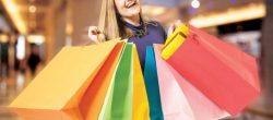 افزایش فروش فروشگاه های اینترنتی