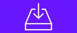 دانلود فایل بدون نیاز به عضویت در سایتی