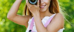 روش های کسب درآمد از دوربین عکاسی