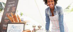 چگونه انتقاد مشتری باعث بهبود کسب و کار می شود؟