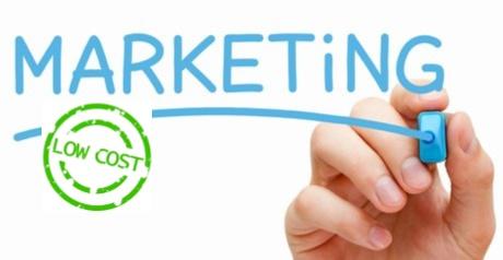 16 ایده بازاریابی کم هزینه کسب و کار
