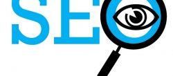 سئو مناسب و اشتباهات رایج SEO