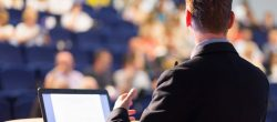 10 استراتژی مفید بازاریابی آفلاین