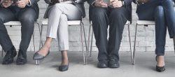 روش استخدام کارمند برای کسب کار
