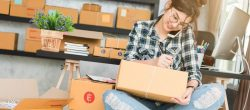 ۸ مهارت کارآفرینی موفق