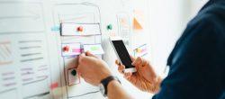 مهم ترین استراتژهای محتوا در یک کسب و کار