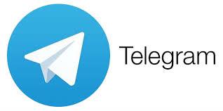 جرایم تلگرامی را بشناسید