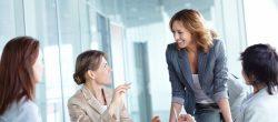 ۱۰۱ راه موفقیت در کسب و کار