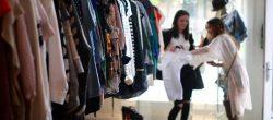 تولید محتوای پوشاک و لباس