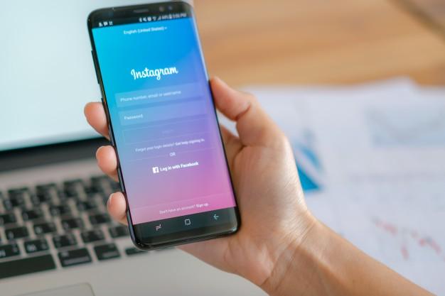 کاهش مصرف اینترنت اینستاگرام