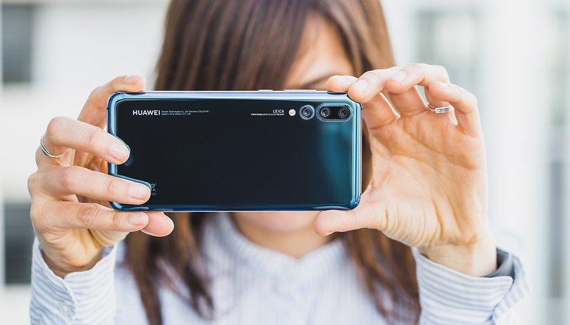 راهنمای عکاسی با گوشی در موقعیت های مختلف