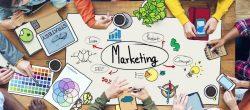 ۷ مفهوم استراتژی بازاریابی دیجیتال