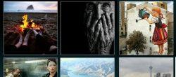 مخفی کردن تصویر و ویدیو از گالری اندروید