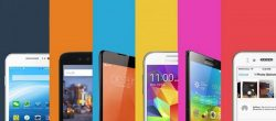 راهنمای خرید گوشی هوشمند