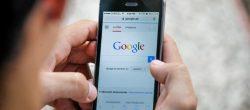 نرم افزارهای مدیریت مصرف اینترنت گوشی
