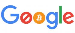 سرویس های جالب جستجوگر گوگل