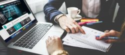 ۱۰ استراتژی موثر بازاریابی آنلاین