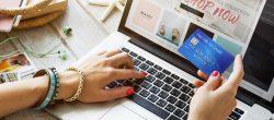 آموزش تصویری خرید اینترنتی