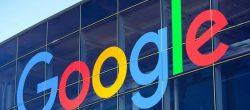 ۱۱ پروژه شکست خورده گوگل