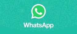 استفاده از واتساپ بدون شماره