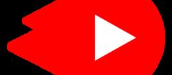 ویژگی های اپلیکشین YouTube Go