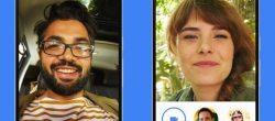 7 ترفند مخفی برنامه Google Duo