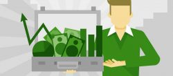 ۴ رکن بازاریابی و فروش دیجیتال