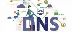 ۱۰ سرور رایگان برتر DNS