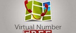 ۱۰ برنامه ساخت شماره مجازی