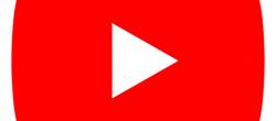 ترفندهای ناب یوتیوب