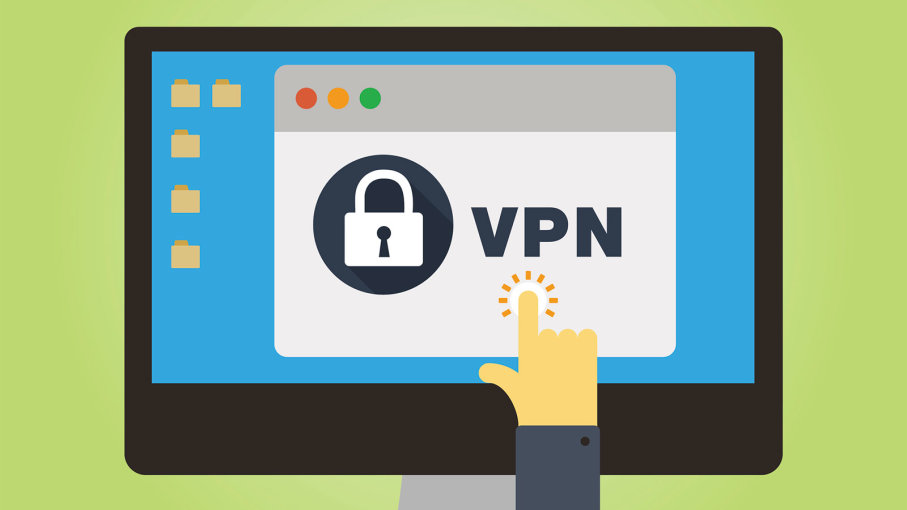 از VPN برای رفع پینگ بالا در بازی های آنلاین استفاده کنید