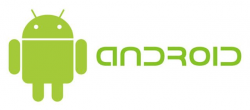 کدهای مخفی Android