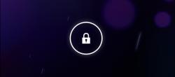 باز کردن قفل گوشی اندروید