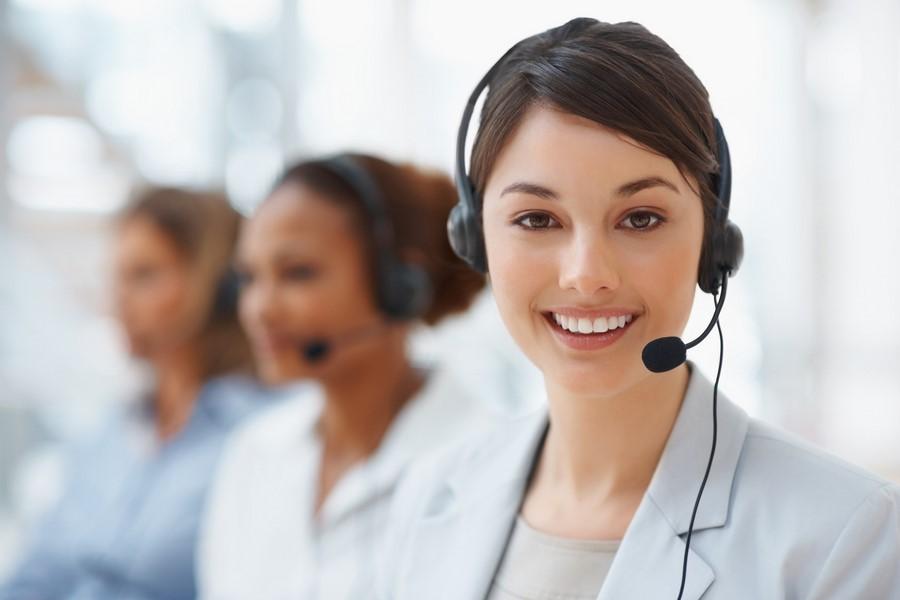 روش های جذب مشتری تلفنی