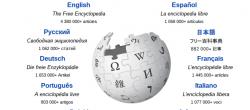 ۱۰ ترفند برتر ویکی پدیا