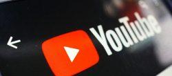 چند واقعیت جالب از یوتیوب