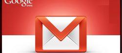 کاهش ایمیل های اسپم در Gmail