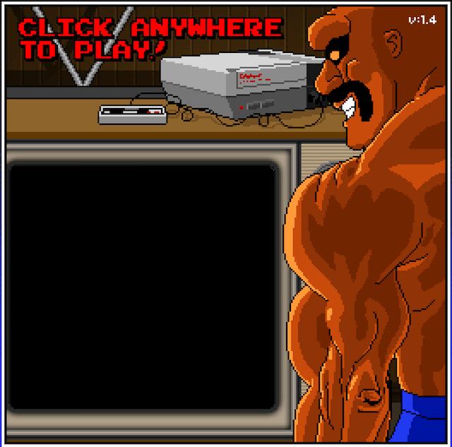 بازی های آنلاین سرگرم کننده