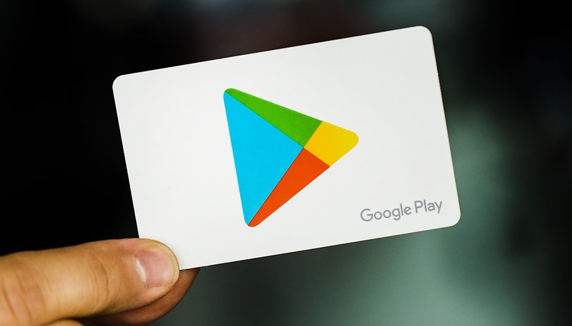 حل کردن مشکلات Google Play